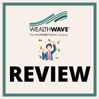 WealthWave Review: Sprawling Financial Services