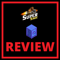 supersage review