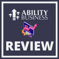 Ability.Business Review- Legit Crypto MLM Or Huge Ponzi Scam?