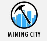 Mining City Update