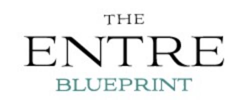 Entre Blueprint