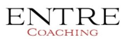 Entre Coaching