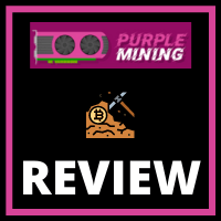 Purple Mining Review: Legit Crypto With Up To 7000% ROI Or Scam?