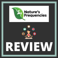 Nature's Frequencies Review: Legit Magic Patch Company or Huge Scam?
