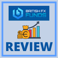 British FX Funds Review: Legit Investment With Crazy ROI Or Scam?