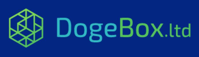 DogeBox.ltd