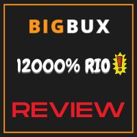 bigbux.biz review
