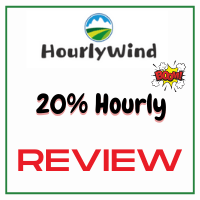 HourlyWind Review