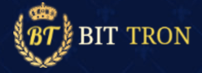 Bit Tron