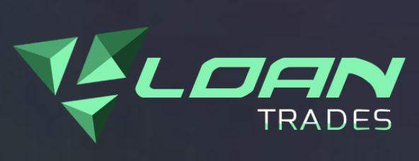 Loan Trades