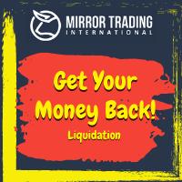 Mirror Trading Liquidation