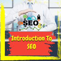 How To Make Money Blogging – Introduction To SEO