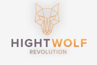 hightwolf.com