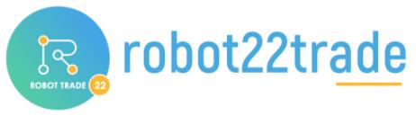 Robot22 Trade
