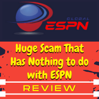 Espian Global Review: Huge Scam That Has Nothing to do with ESPN