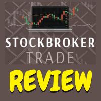 StockbrokerTrade.com reviews