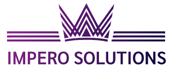 Impero Solutions