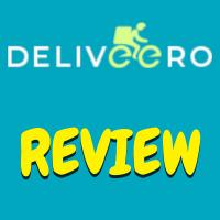 Deliveero Review: Legit  HYIP or Huge Ponzi Scheme?