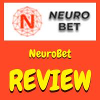 NeuroBet Review: Legit AI-Powered HYIP Sports Investing Platform?