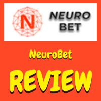 NeuroBet sports betting