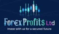 Forexprofits.biz review