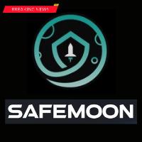 Safemoon Update