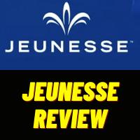 Jeunesse Review