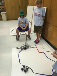 deep-space-robotics-summer-camp