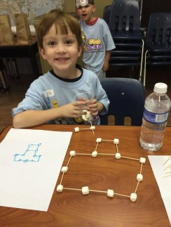 little-engineer-summer-camp