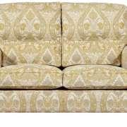 1439825759southsea-small-sofa-cutout