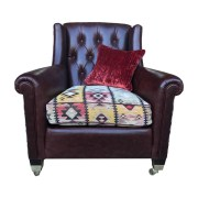 clearance_duresta_sunday_gents_chair_4