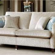 duresta-amelia-grand-sofa-01