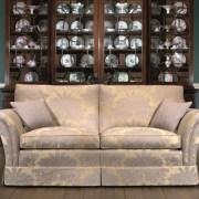 duresta-holmes-sofa