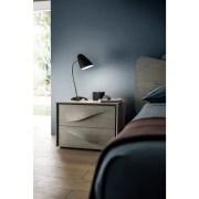 camera-da-letto-design-particolare-5060-06