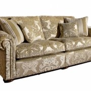 Wardorf-Grand-Sofa_760_570_s_c1
