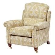 1439825759southsea-minor-chair-cutout