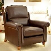 duresta_southsea_leather