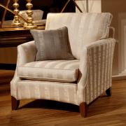 sutherland-chair-spec-image