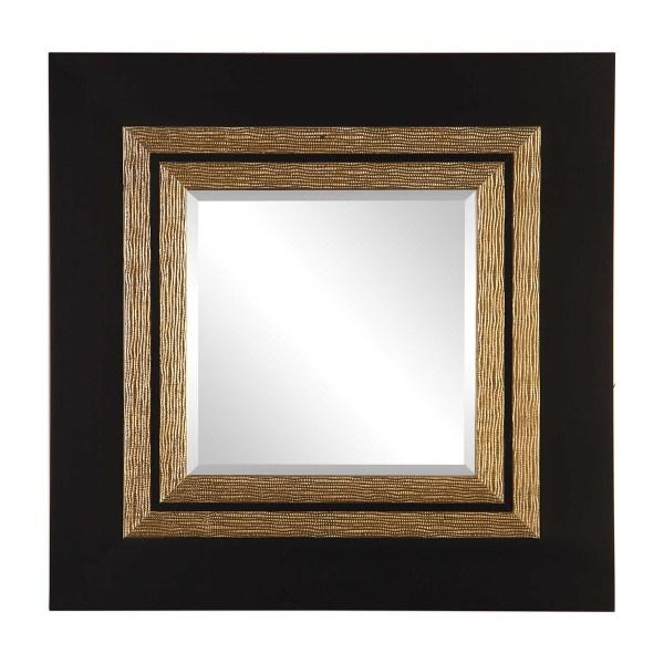 Зеркало Faisal
