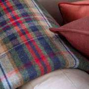 lambswool_throw_wd21_ru6633_detail_55a7761_rt