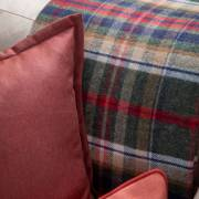 lambswool_throw_wd21_ru6633_detail_55a7771_rt