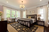 Home combines Southern charm with latest conveniences ...