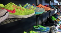 Shoe Stores Richmond VA