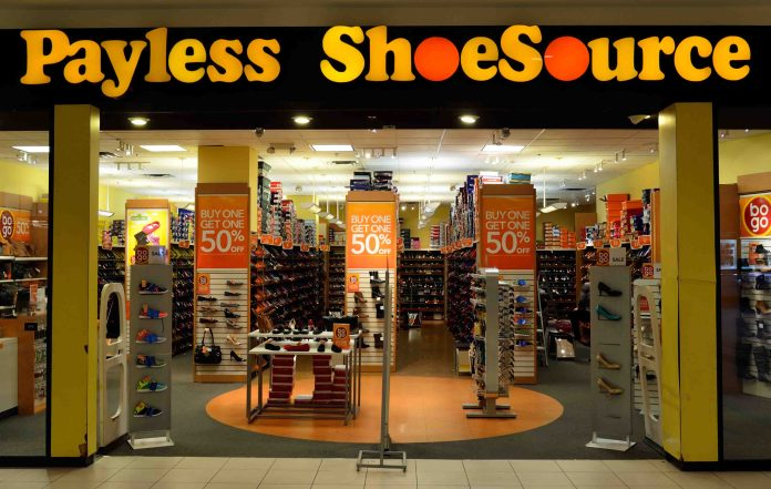 Image result for payless shoes