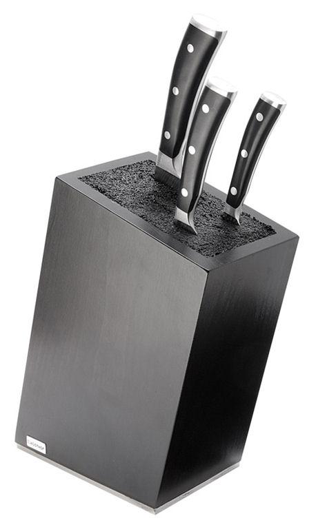 Knife Sets Block