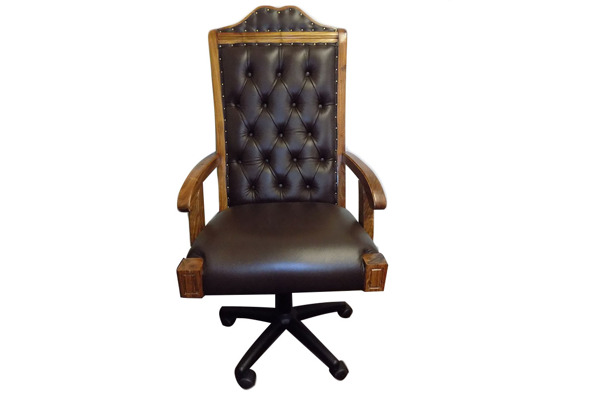 office chairs zimbabwe old high chair ideas executive swivel roost custom manufacturing