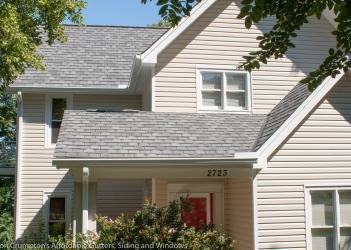 Richmond Siding Windows and Gutters-1
