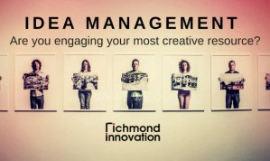 Richmond Innovation - Creative-resource-small
