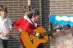 guitar player2