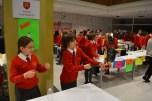 richmond science fair 001